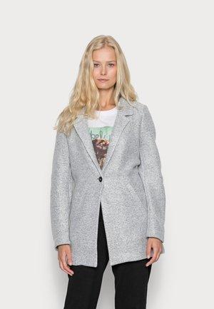 CIRCULAR - Blazer - medium grey