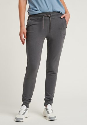 Tracksuit bottoms - magnet