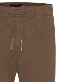 Cinque - Trousers - braun - 2