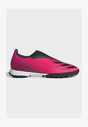 Neutral running shoes - pink