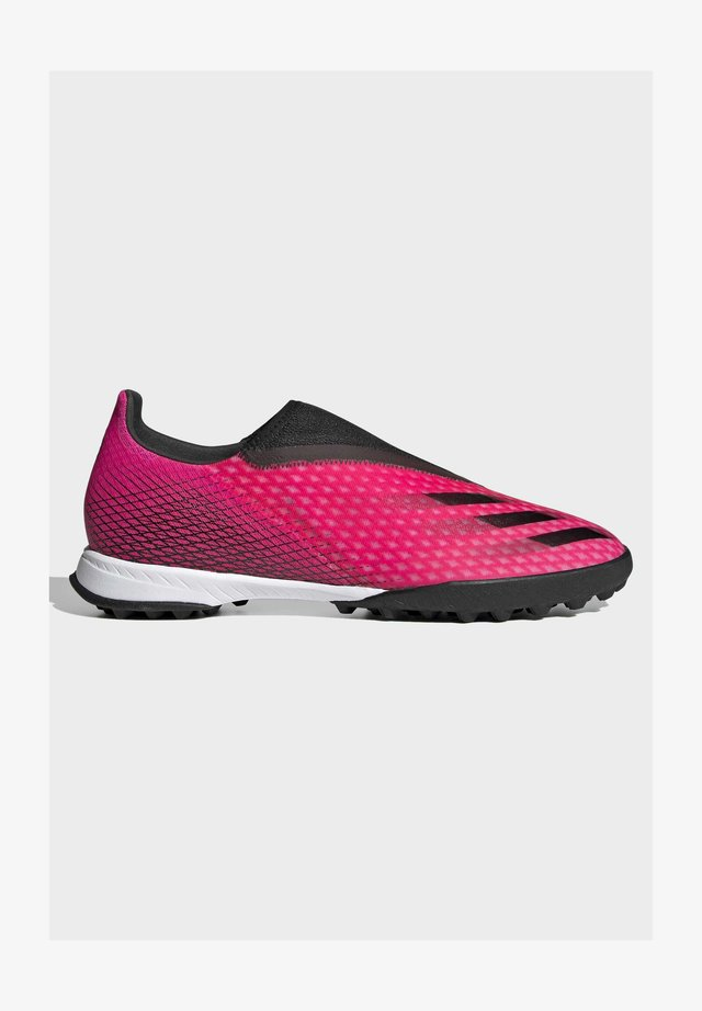 Hardloopschoenen neutraal - pink
