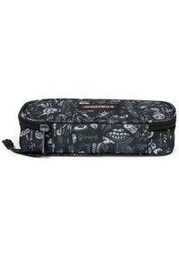 Eastpak - Wash bag - scribble dark - 1