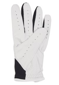 Under Armour - ISO CHILL GOLF GLOVE - Rukavice - black - 1