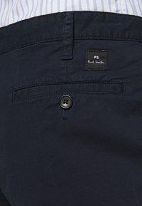 PS Paul Smith - Shorts - navy - 4