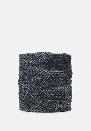 COOLNET UV UNISEX - Snood - boult multi