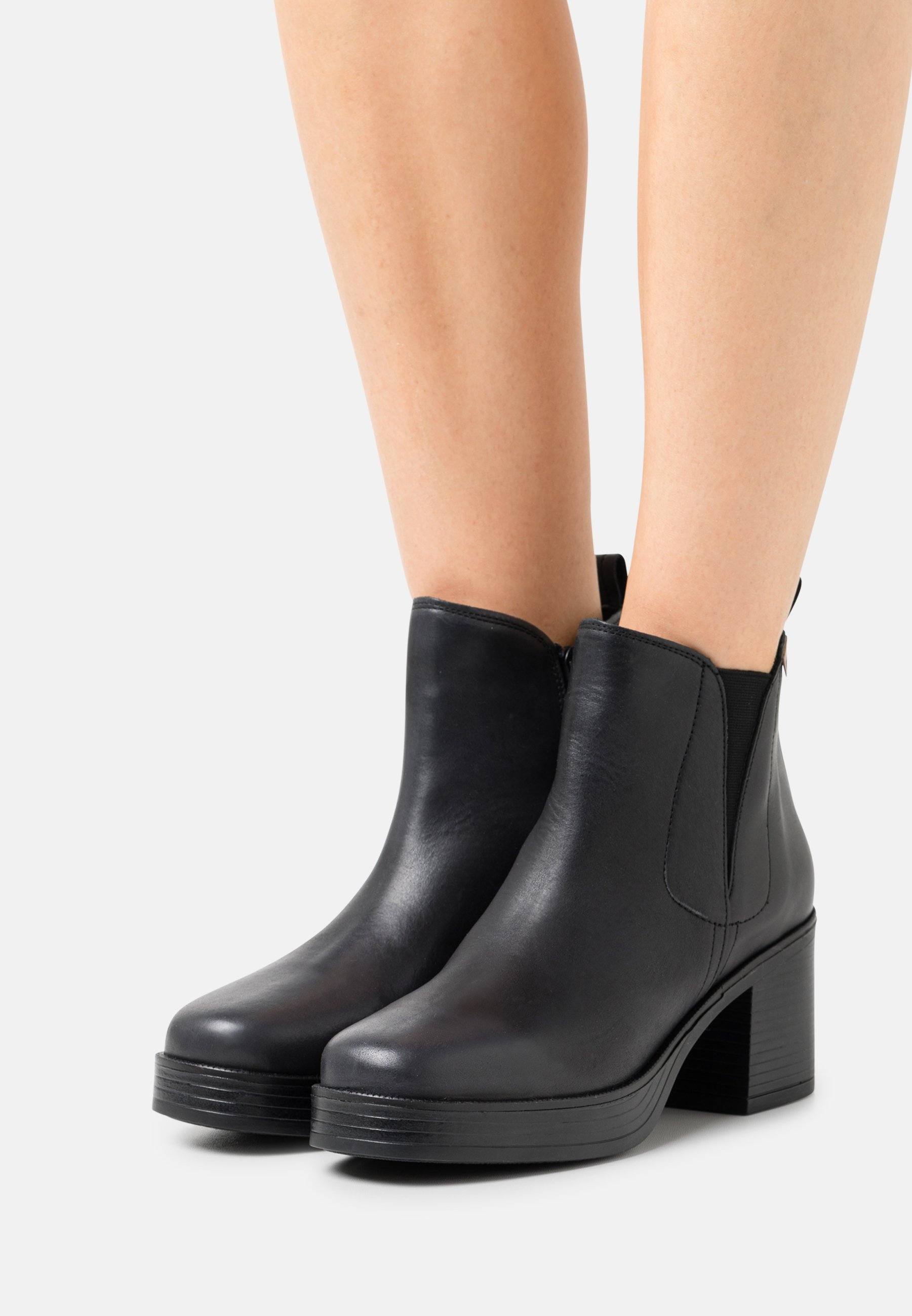 Women NAIARA - Ankle boots