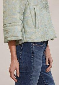 Odd Molly - ALYSSA - Light jacket - light cargo - 4