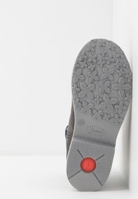 Elefanten - NINA - Winter boots - grau - 5
