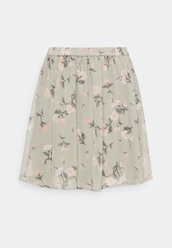 VMZALLIE SHORT SKIRT
