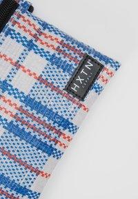 HXTN Supply - PRIME CROSSBODY - Bum bag - multicolor - 7