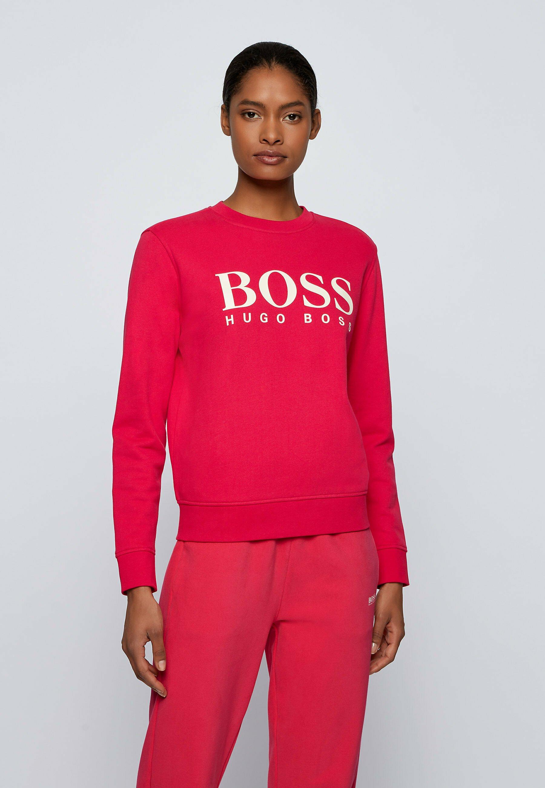 Women ELA - Sweatshirt