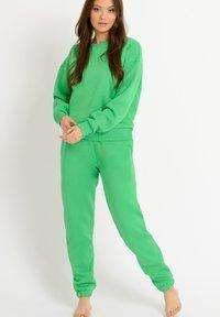 Chelsea Peers - Pyjama bottoms - green - 1
