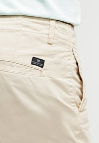 Scotch & Soda - Shorts - sand - 5
