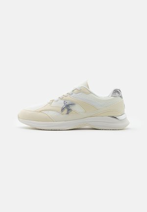 LIGHTECH - Trainers - white