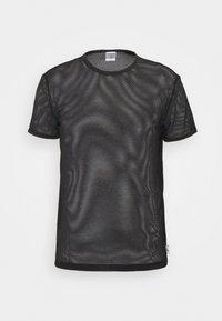 Calvin Klein Underwear - Camiseta interior - black - 3