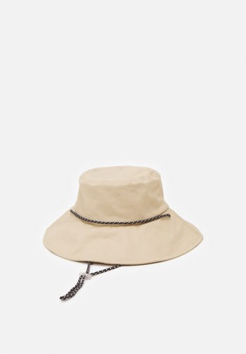ONLPAMA BUCKET CORD HAT