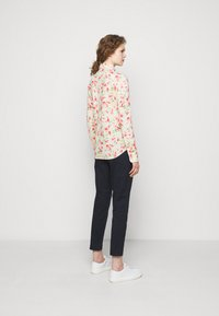 Polo Ralph Lauren - PRINTED - Button-down blouse - multi-coloured - 2