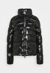 Pinko - MIRCO KABAN - Winter jacket - black - 4