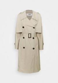 4th & Reckless - GEORGIE - Trenchcoat - cream - 0