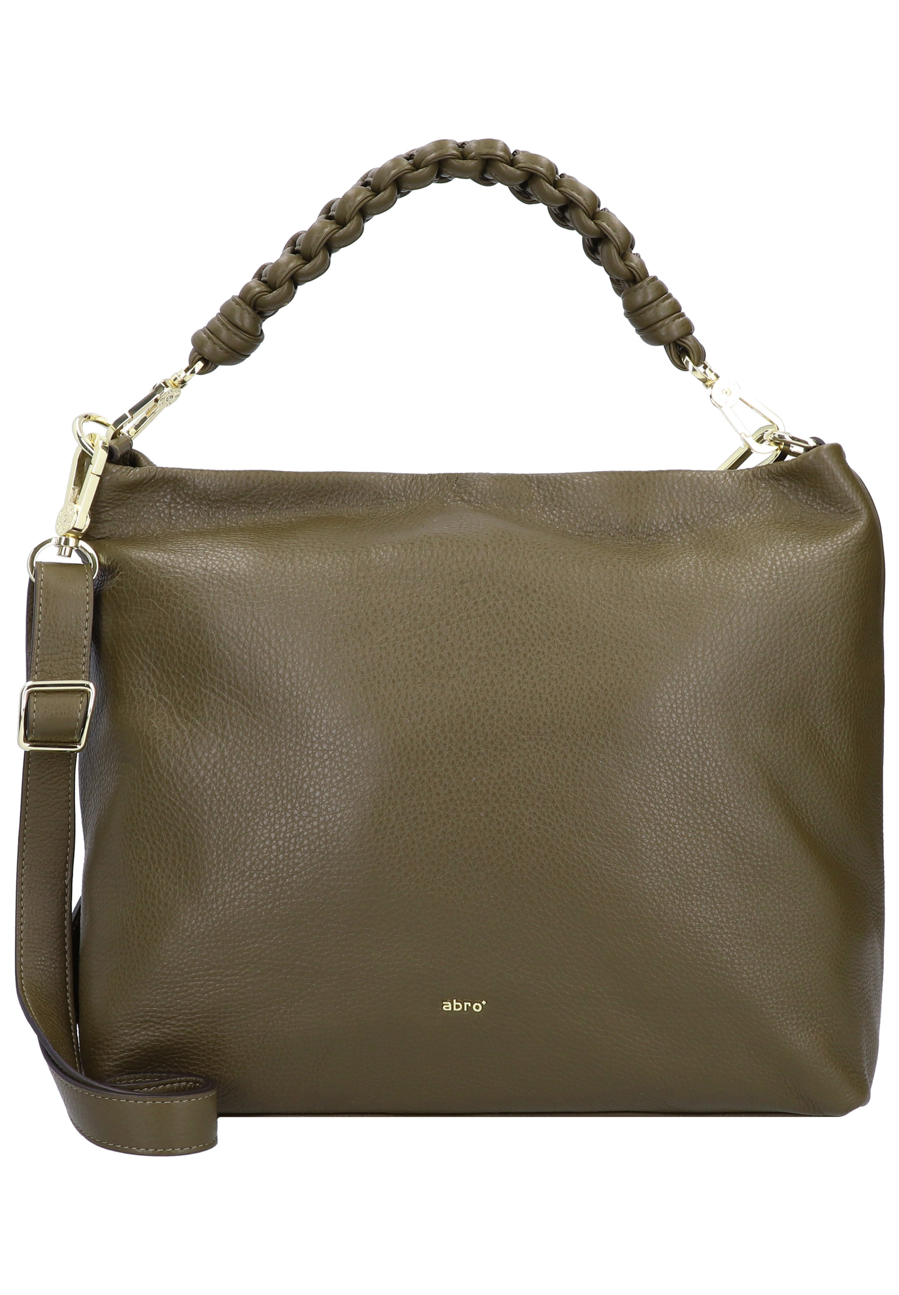 Damen KAIA  - Handtasche