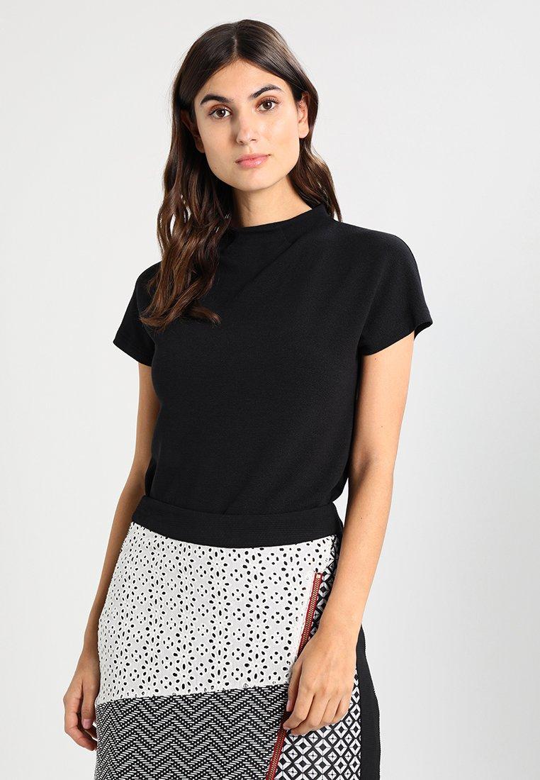 Women DANDY TEE - Print T-shirt