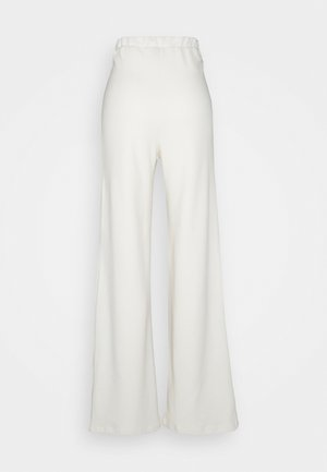 VMKINSEY PANT - Trousers - birch
