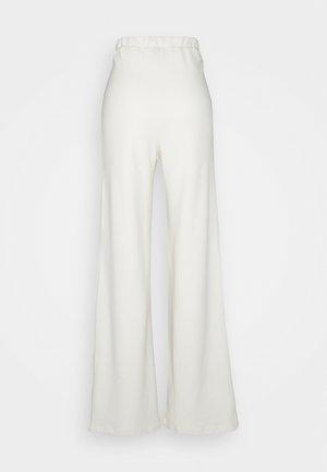 VMKINSEY PANT - Kalhoty - birch