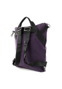 Mandarina Duck - CAMDEN  - Rucksack - plum perfect - 5