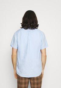 Scotch & Soda - REGULAR FIT - Shirt - blue - 2