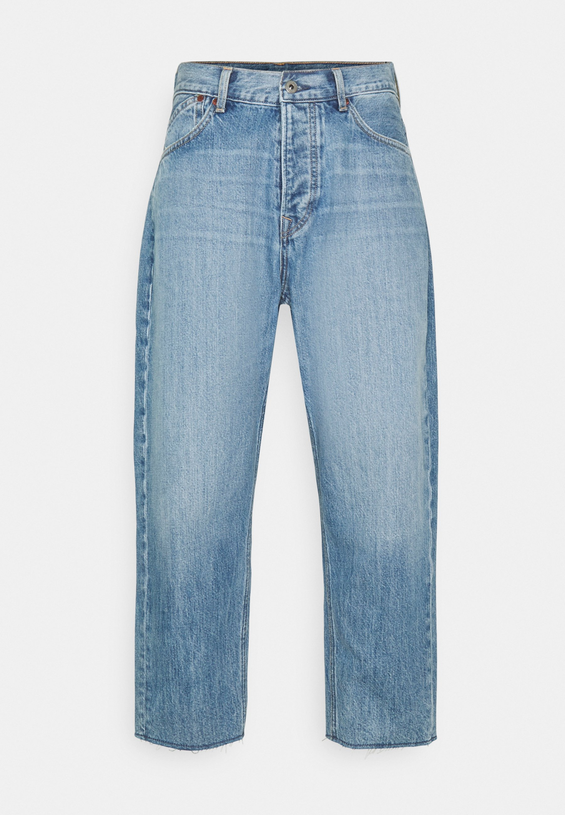Men TYLER 90'S - Relaxed fit jeans