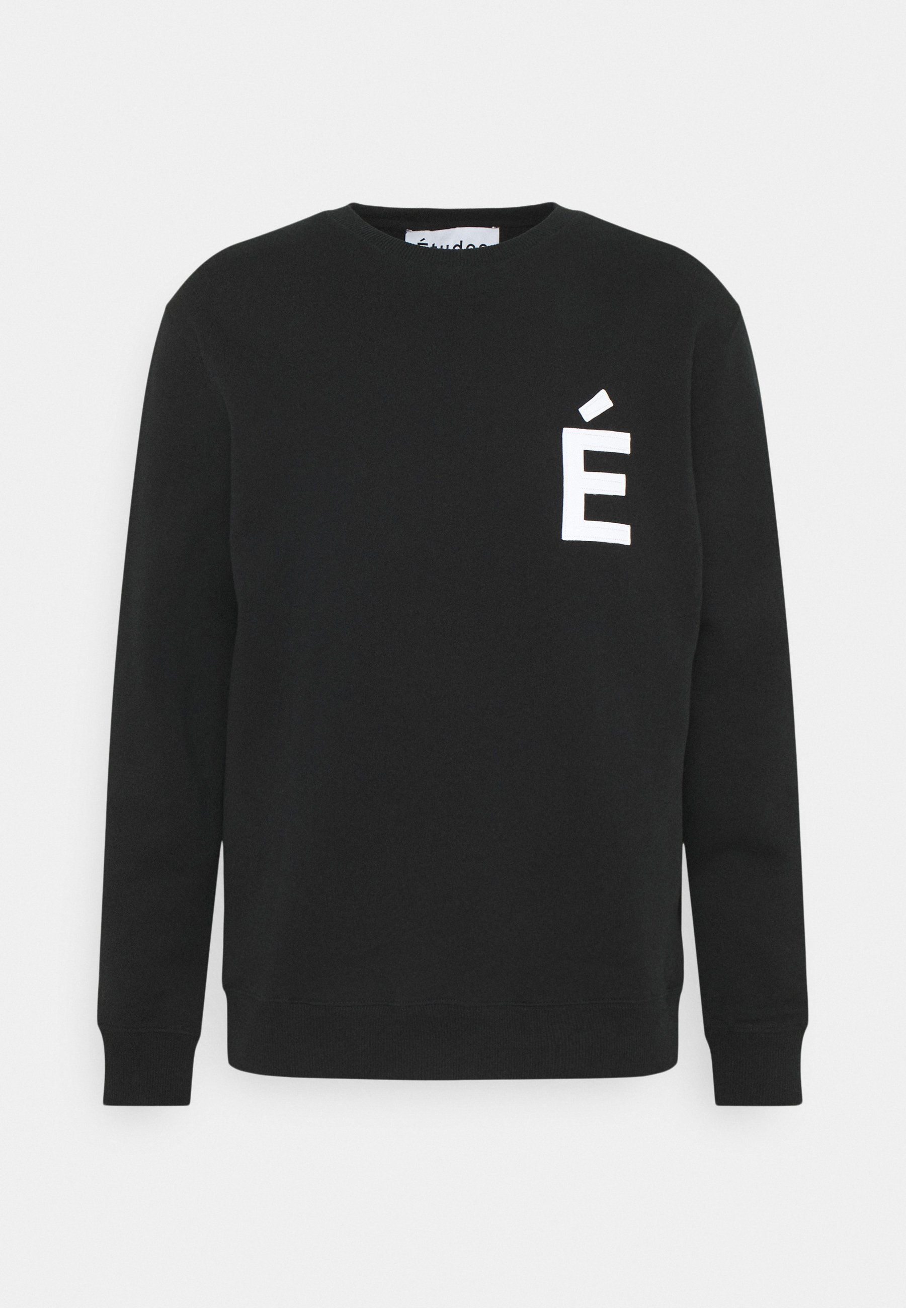 Women STORY PATCH - Sweatshirt