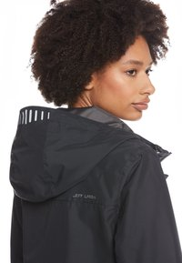 Jeff Green - CARRIE - Outdoor jacket - black - 5