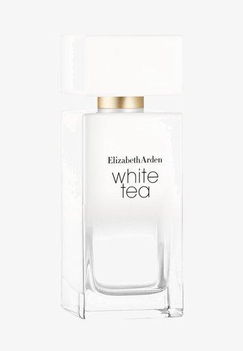 WHITE TEA EAU DE TOILETTE - Eau de Toilette - -