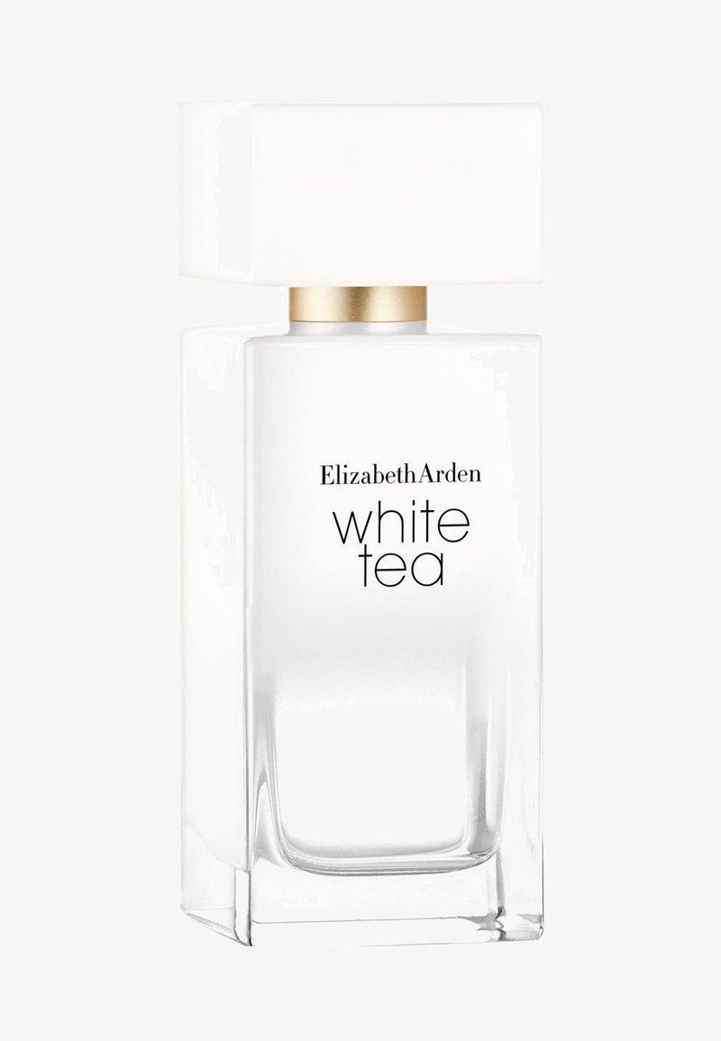 Elizabeth Arden - WHITE TEA EAU DE TOILETTE - Eau de Toilette - -