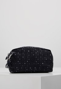 Kipling - GLEAM - Trousse - dark blue - 0