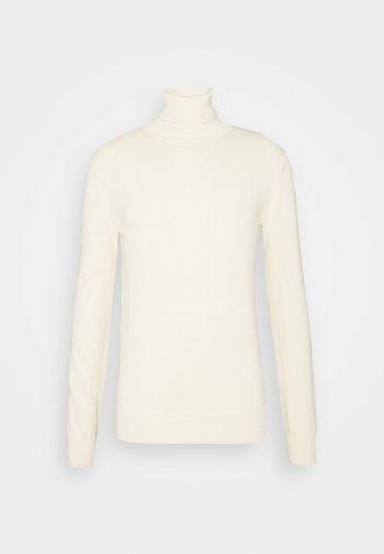 HENRIK - Jumper - antique white