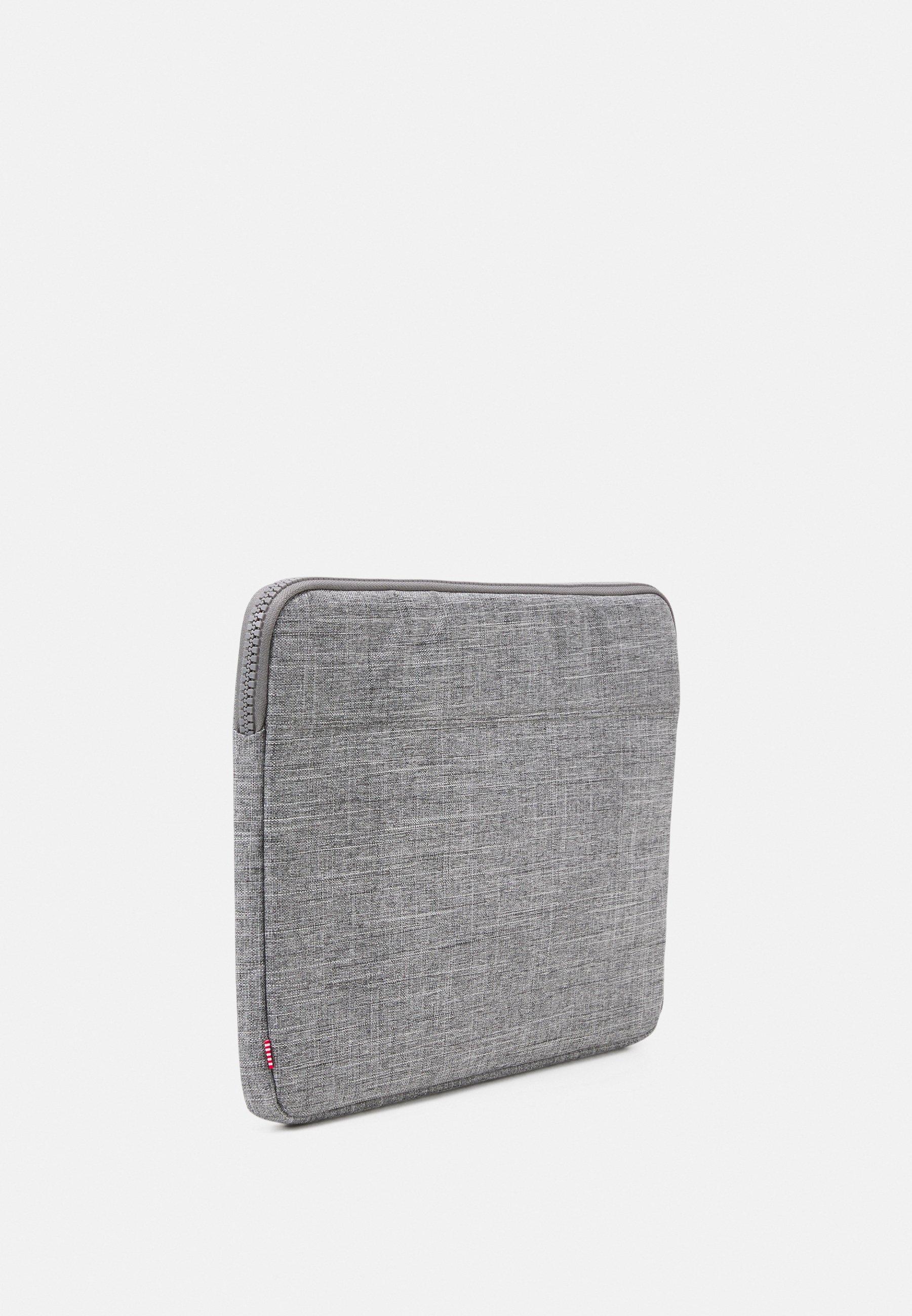 Damen ANCHOR SLEEVE FOR 15/16 INCH UNISEX - Notebooktasche