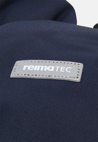 Reima - REIMATEC MITTENS ASKARE - Guantes - navy - 2
