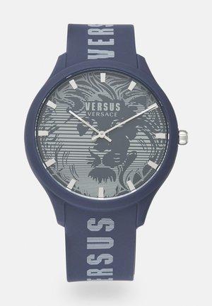 DOMUS UNISEX - Uhr - blue
