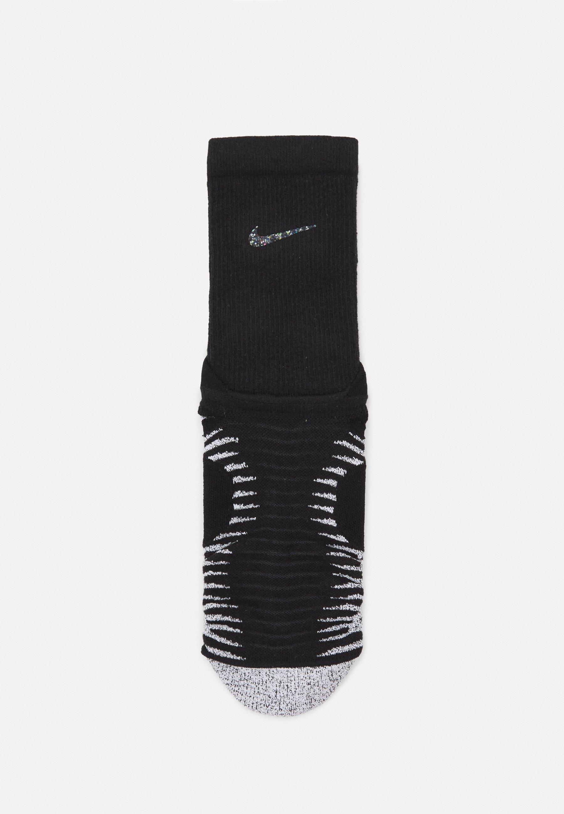 Femme TRAIL RUNNING CREW UNISEX - Chaussettes de sport