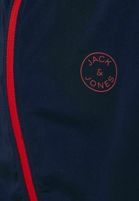 Jack & Jones Junior - Overgangsjakker - navy blazer - 6