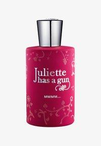 Juliette has a gun - MMMM…EDP 50ML - Eau de Parfum - neutral - 0
