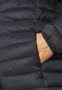 Blend - OUTERWEAR - Light jacket - dark navy - 3