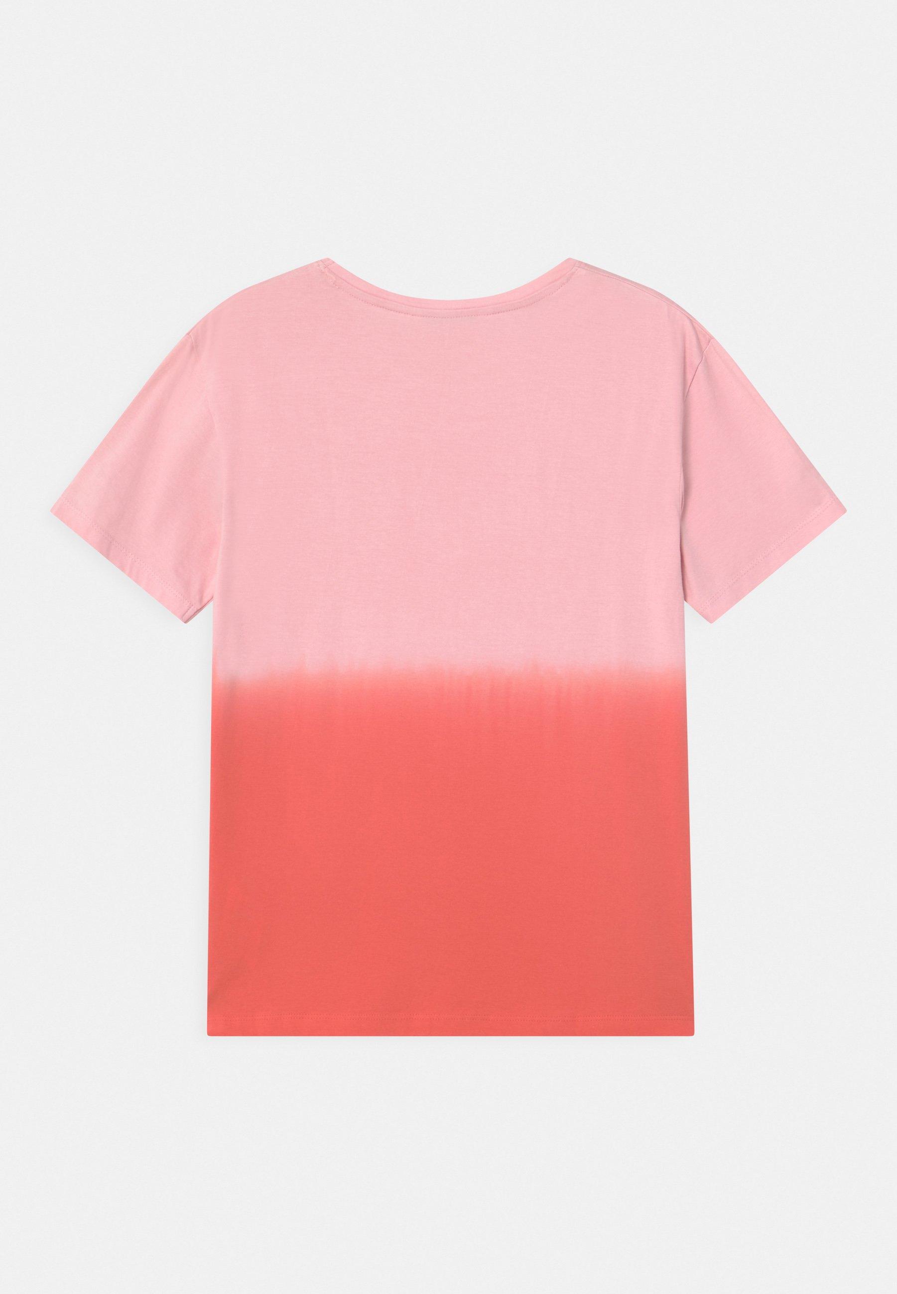 Kids CECILY - Print T-shirt