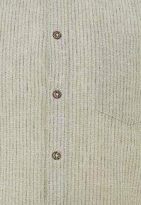 Blend - Skjorta - sea foam - 2