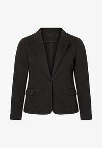 Vero Moda Curve - Blazere - black - 4