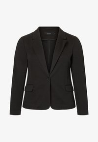 Vero Moda Curve - Blazer - black - 4