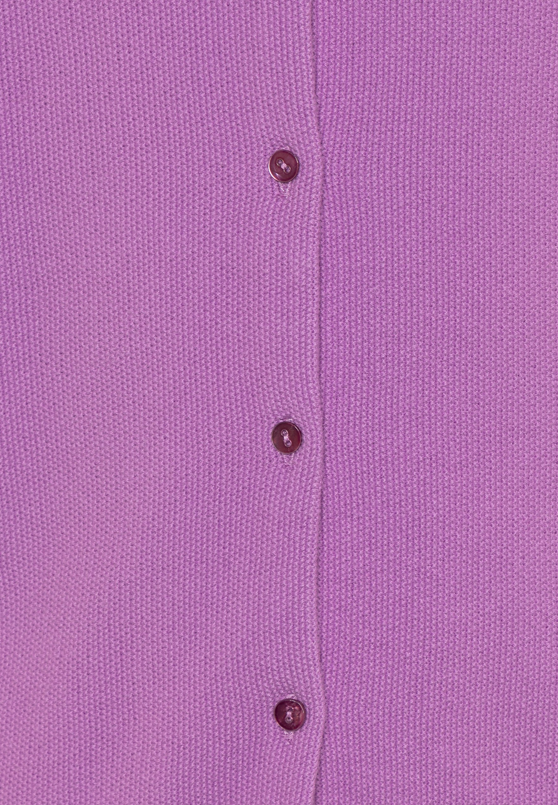 Shop For Wholesale Molo GEORGINA - Cardigan - manga purple | kids's clothing 2020 6nFWo