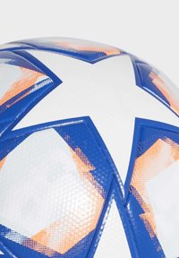 adidas Performance - CHAMPIONS LEAGUE - Voetbal - white/royblu/sigcor/s - 4