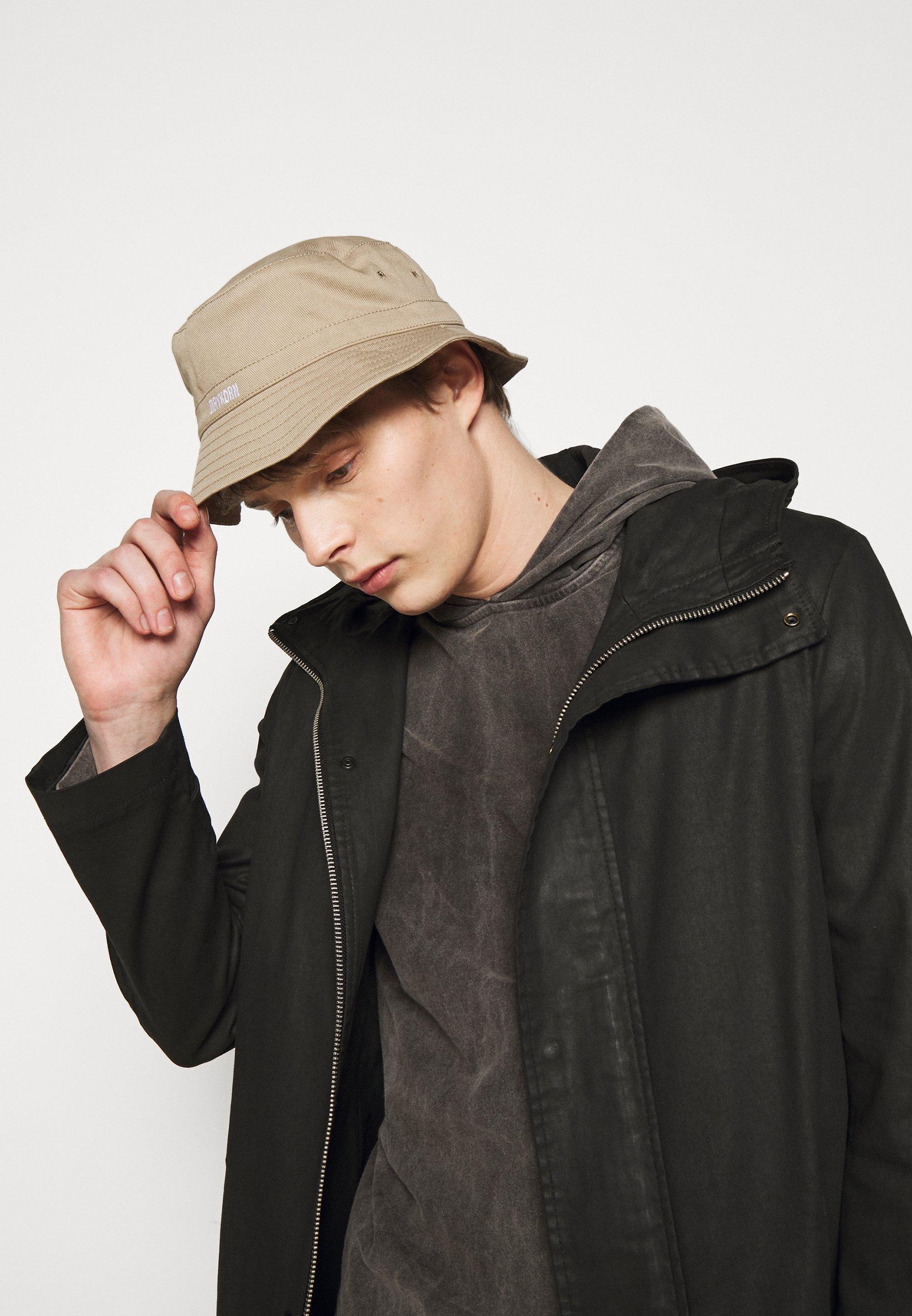 Homme PACER UNISEX - Chapeau
